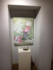 Ausstellung Bertrange Mai 2017