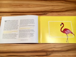 ERNST & YOUNG EY NADIA SCHREINER BOOKLET