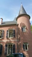 Château d'Erpeldange