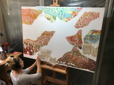 atelier-nadia-schreiner-painting-journeys-butterfly-with-me-4
