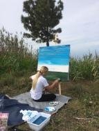 atelier-nadia-schreiner-painting-journeys-holztur-4