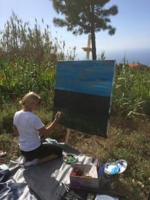 atelier-nadia-schreiner-painting-journeys-holztur-6