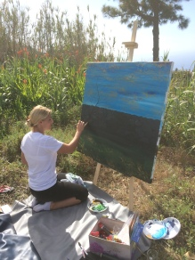 atelier-nadia-schreiner-painting-journeys-holztur-7