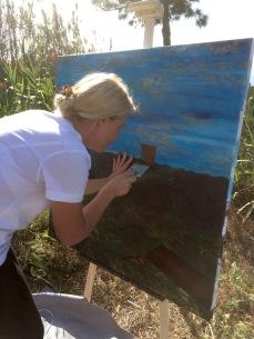 atelier-nadia-schreiner-painting-journeys-holztur-8