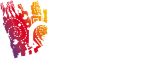 Logo_Atelier_Web_2019_1600px_transparent_weiß