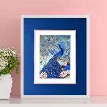 FAIRY TAIL - Nadia Schreiner Fine Art Print