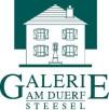 Logo Galerie am Duerf Steinsel Painting Journeys
